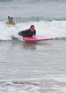 20110811_Nicole_Surfing_06
