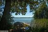 Oppmannasjön near Bäckaskog Slott