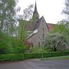 Kappel Church