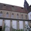 Kappel Switzerland Church