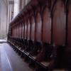Kapell Church