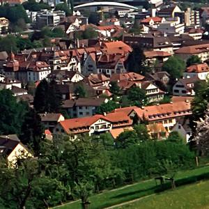switzerland - 5/97
