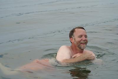 TN in Sept 2007