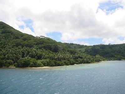 Tahiti 2/2004