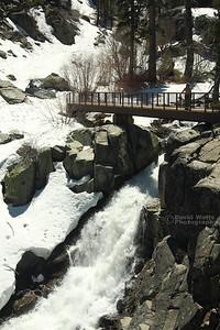 Eagle Falls Bridge