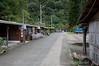 More Ita Thao village