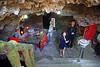 Guanyin Cave 觀音洞