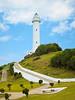 Green Island Lighthouse 綠島燈塔