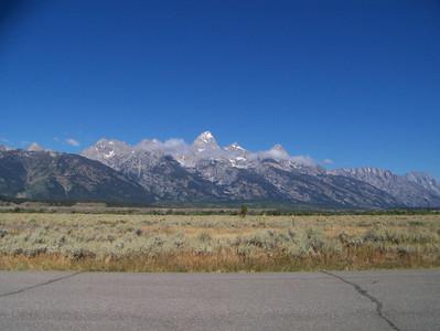 Teton_Yellowstone_Glacier September 2008