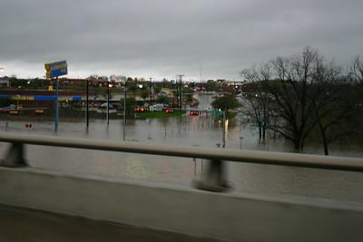 Texas 03/2006