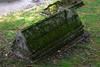 20120824-DSC_1580