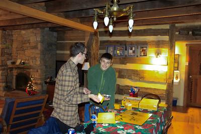 20141219_Neva Reunion Cabin_053