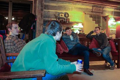 20141219_Neva Reunion Cabin_069