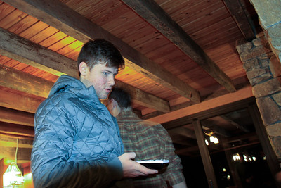20141219_Neva Reunion Cabin_079