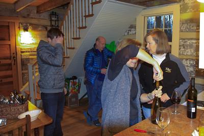 20141219_Neva Reunion Cabin_047