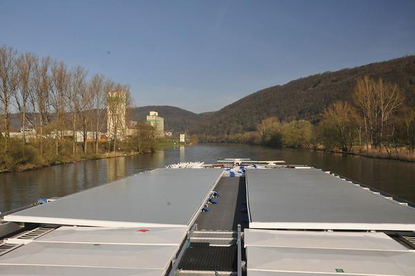 TheronAndChrisEurope2010_Miltenburg