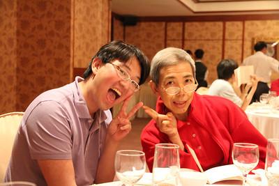 2011 - South of Taiwan