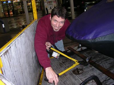 Snowmobiling Jan-2006