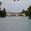 turin river