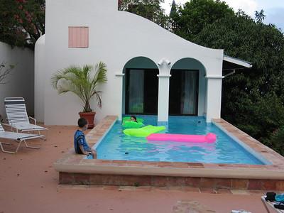 Tortola-Fandango-2006