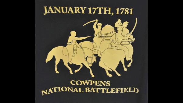 Battle of Cowpens, Cowpens, SC-Oct. 2011  http://ray-penny.smugmug.com/Vacation-2010-and-2011/Trav/19473778_cgmpCW#!i=1534935916&k=KdwLCns&lb=1&s=A