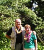 Pict3271s, arrival in Lihue, Kaua'i, aug 18, 2005