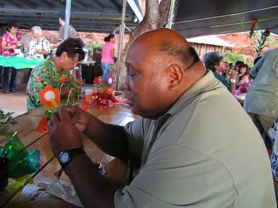 PICT3392s, Bumba, luau at Port Allen Park, aug 20, 2005