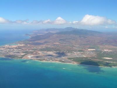 Pict3262s, Oahu, aug 18, 2005