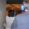 Day 7-95 Gun Range - 24
