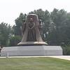 Day 6 - 36 Veterans Memorial -3