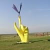 Day 11-61 Sculpture Park -22
