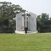 Day 6 - 35 Veterans Memorial -2