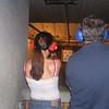 Day 7-84 Gun Range - 13