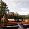 Day 12 - 103 Crazy Horse - 5
