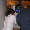 Day 7-86 Gun Range - 15