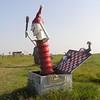 Day 11-58 Sculpture Park -19