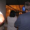 Day 7-94 Gun Range - 23