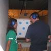Day 7-80 Gun Range - 9