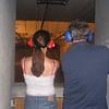 Day 7-83 Gun Range - 12