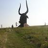 Day 11-53 Sculpture Park -14