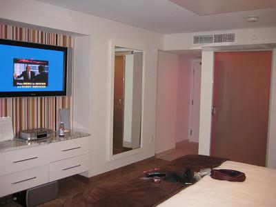 Trung Vegas 2008