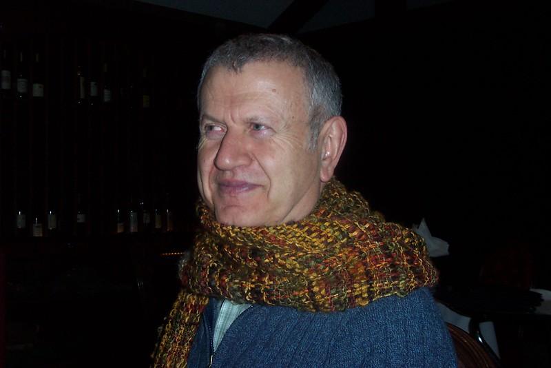 Tsekanovskii2007 065