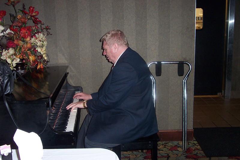 Tsekanovskii2007 073