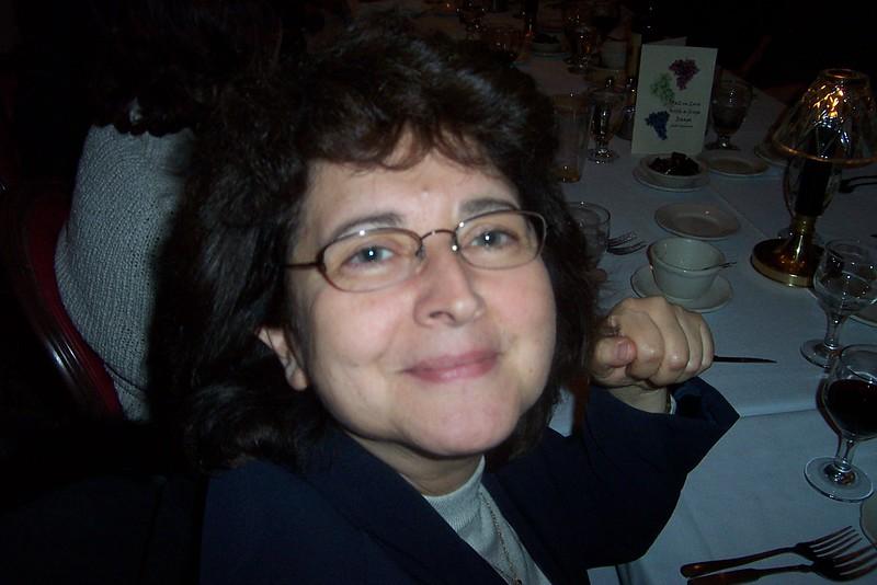 Tsekanovskii2007 059