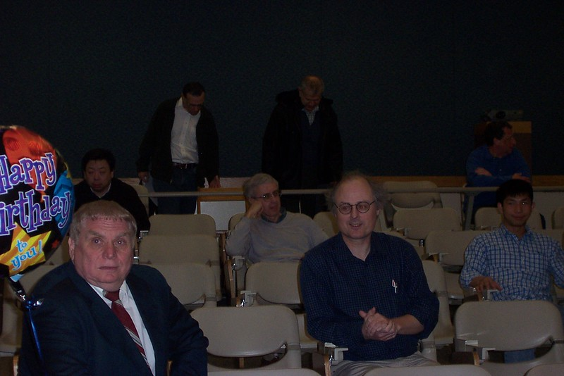 Tsekanovskii2007 027