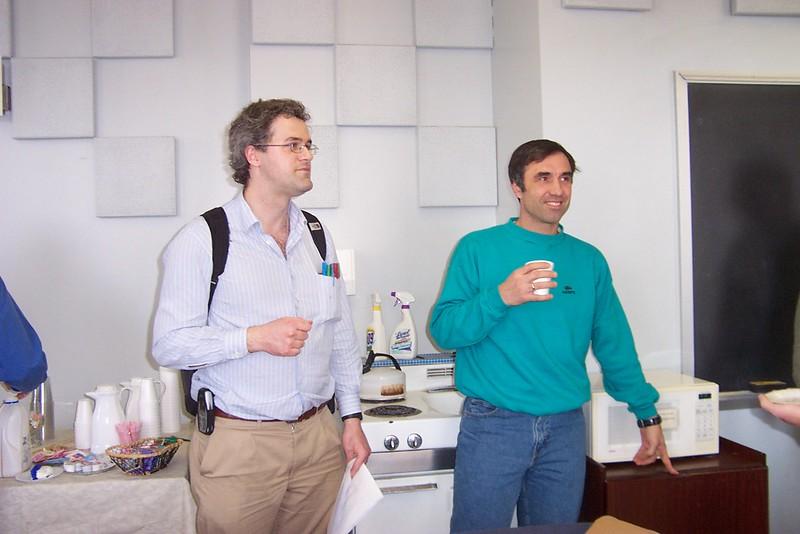 Tsekanovskii2007 022