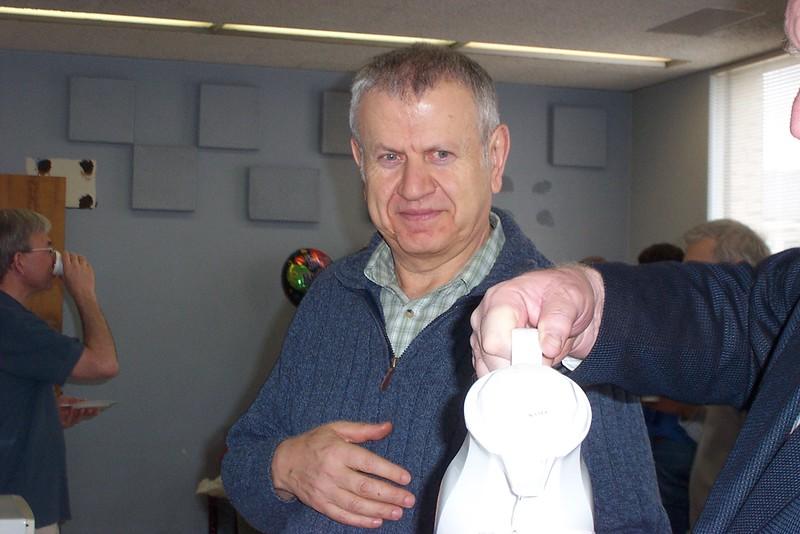 Tsekanovskii2007 015
