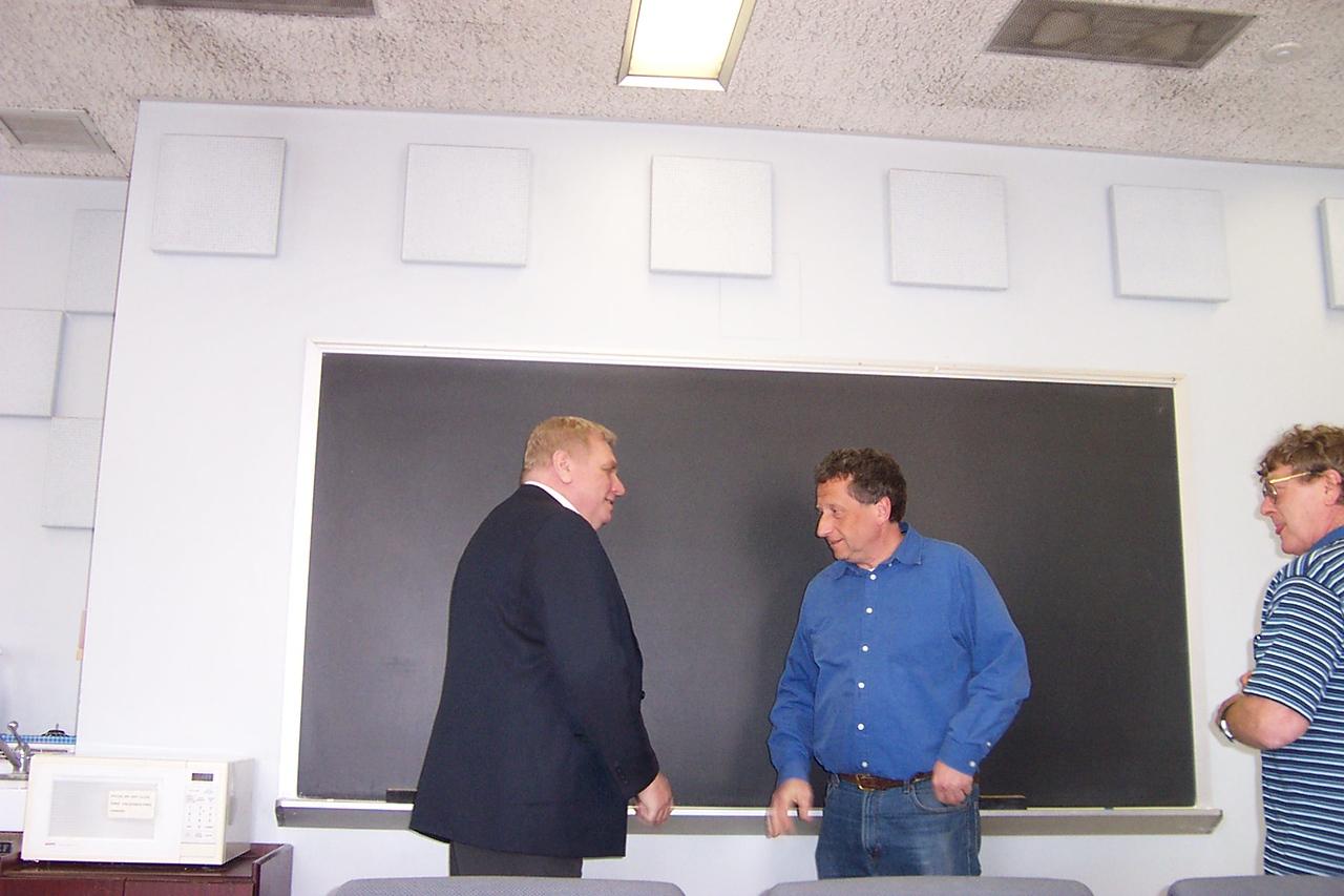 Tsekanovskii2007 008