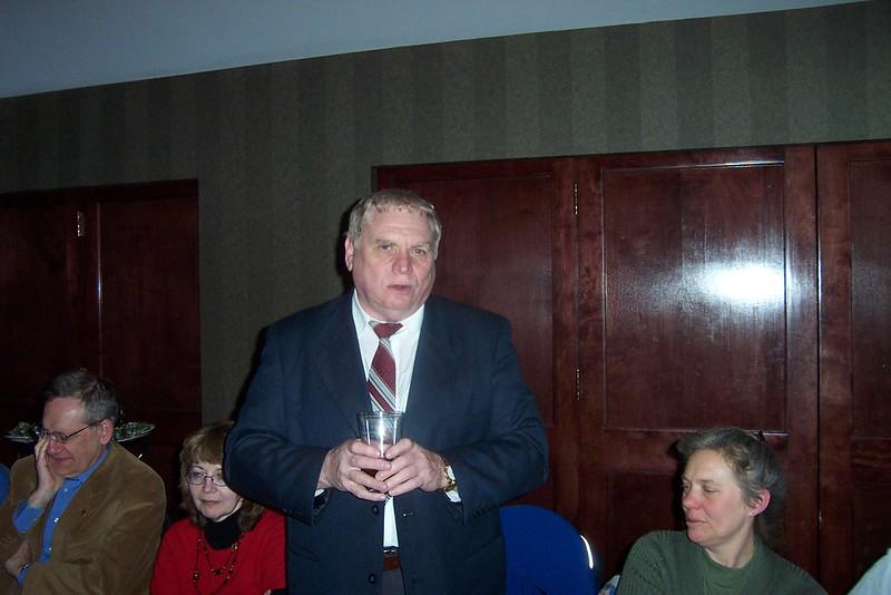 Tsekanovskii2007 058