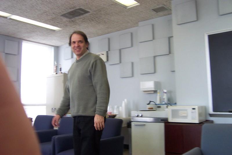 Tsekanovskii2007 003